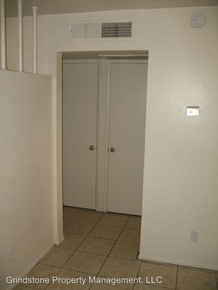 1 Bedroom 1 Bathroom Apartment for rent at 737 N. Alvernon Way (520)325 6299 in Tucson, AZ