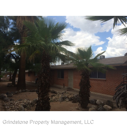 2 Bedrooms 1 Bathroom Apartment for rent at Grindstone Property Management (520) 838 0562 in Tucson, AZ