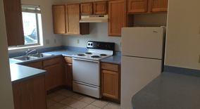 Similar Apartment at 5330 E. Bellevue