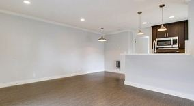 3030 Broadway Apartment for rent in San Diego, CA