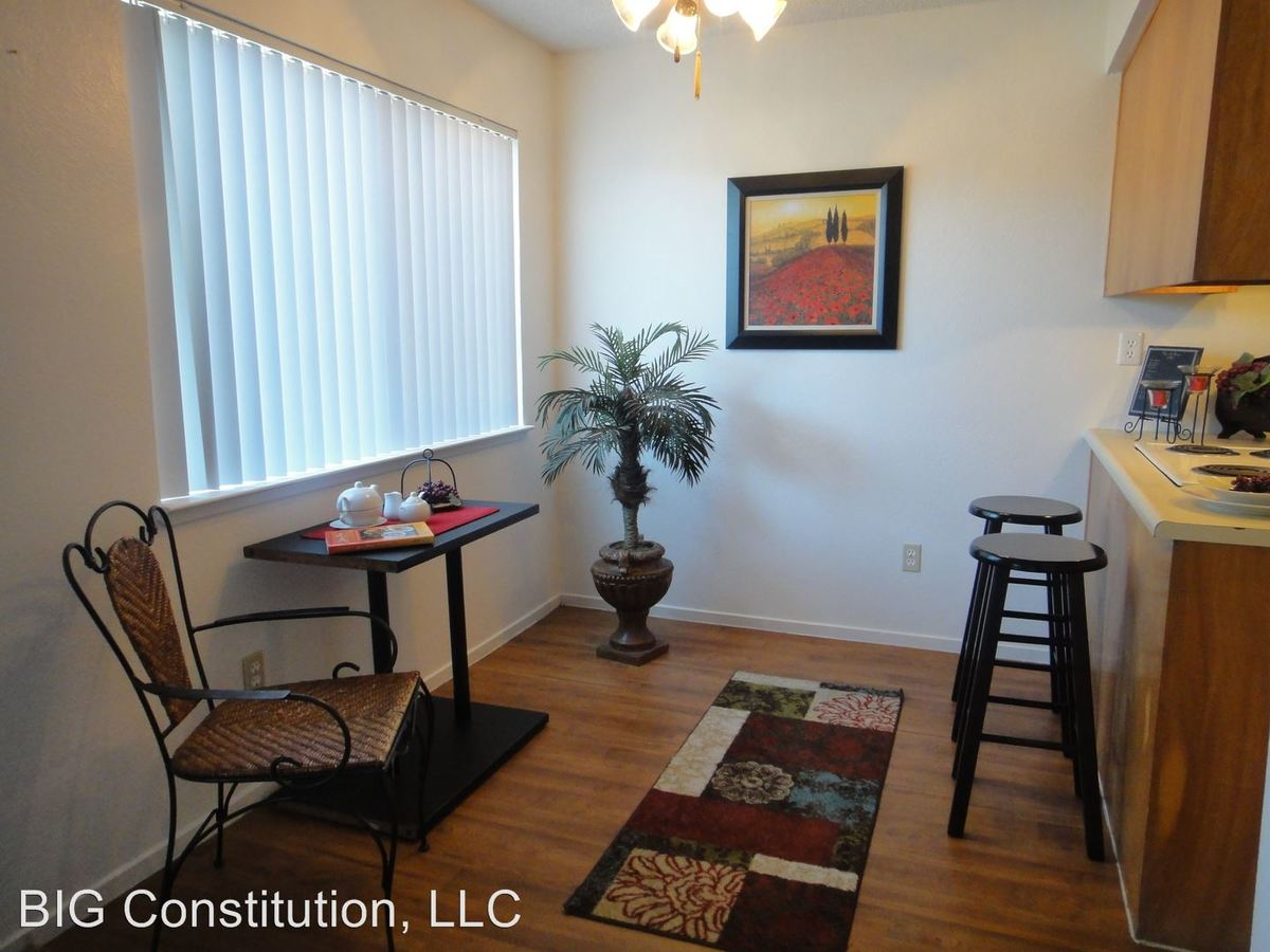 2 Bedrooms 1 Bathroom Apartment for rent at 4277 Larson Street in Olivehurst, CA