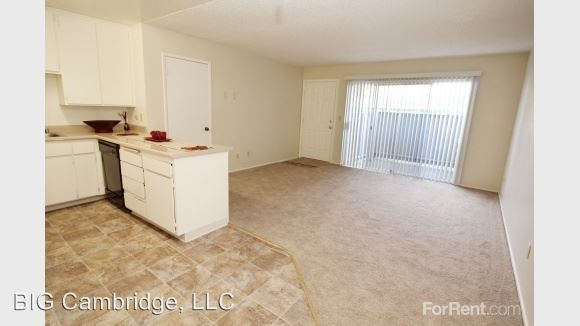 1205 East 22nd Street Marysville, CA Apartment for Rent