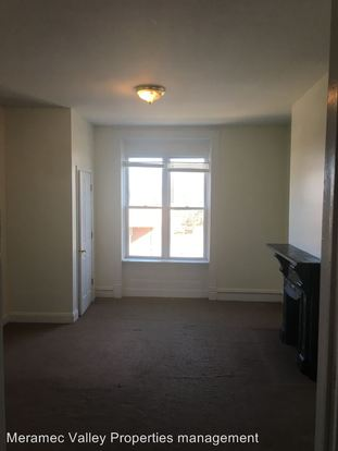 3 Bedrooms 1 Bathroom Apartment for rent at 3331 35 Jefferson Ave in St Louis, MO