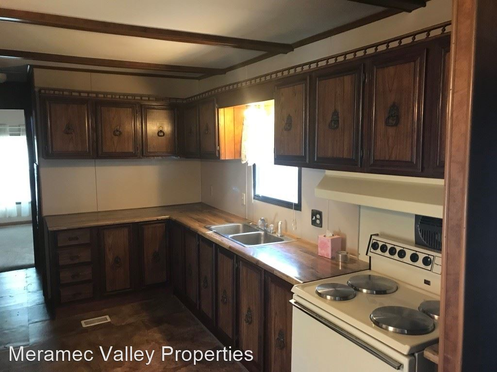 2 Bedrooms 2 Bathrooms Apartment for rent at Sycamore Green Acres in Dittmer, MO