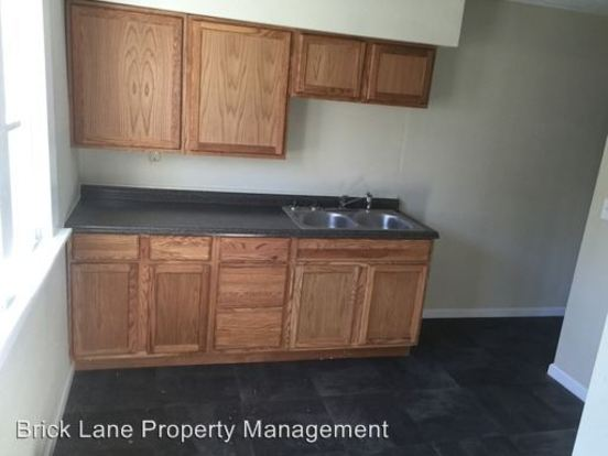 3 Bedrooms 1 Bathroom Apartment for rent at 73 75 N. Ewing St. in Indianapolis, IN