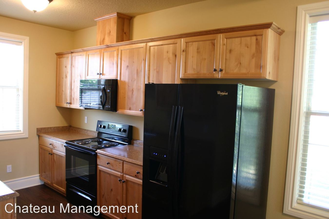 3 Bedrooms 2 Bathrooms Apartment for rent at 2161 Nw Janssen St. in Corvallis, OR