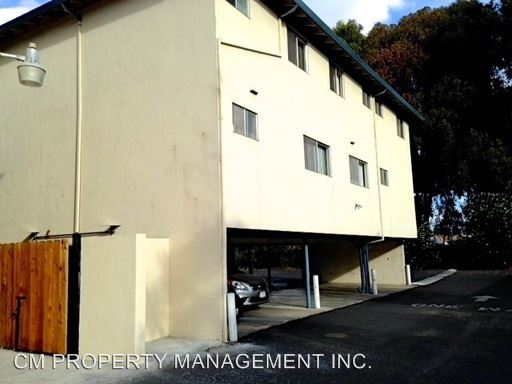 1 Bedroom 1 Bathroom Apartment for rent at 29 Church Street in Mountain View, CA