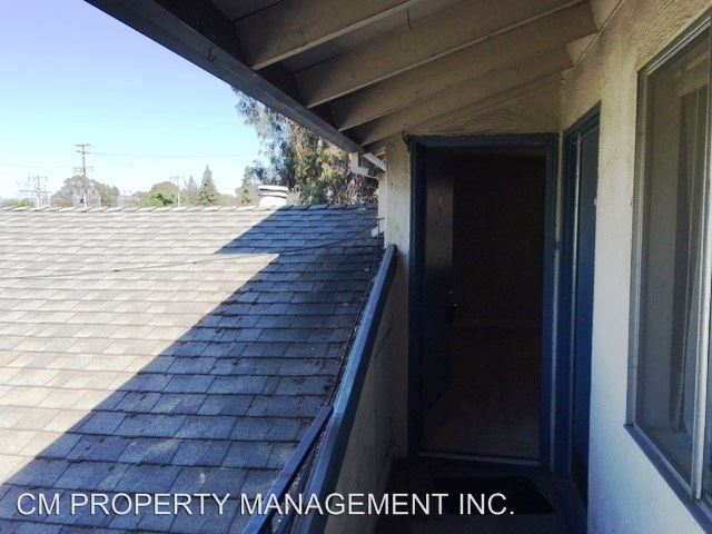 Studio 1 Bathroom Apartment for rent at 29 Church Street in Mountain View, CA
