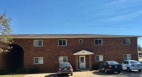 Similar Apartment at 516 W. Herndon