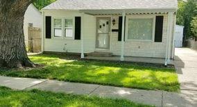 1033 N. Ohio Ave