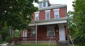 Similar Apartment at 911 913 Linwood Ave