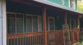 Similar Apartment at 2217 Se 143rd