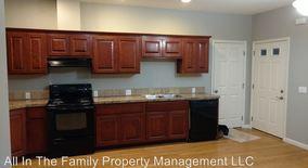 Similar Apartment at 3745 3749 Se 127th Pl.