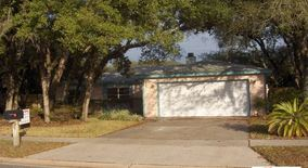 3832 Sutters Mill Circle