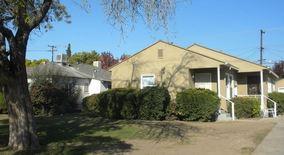 1113 E Dakota Ave