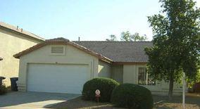 721 N. Fresno St.