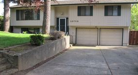 Similar Apartment at 10752 Se 99th Dr