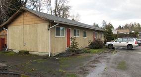 Similar Apartment at 15026 15040 Se Arista Drive