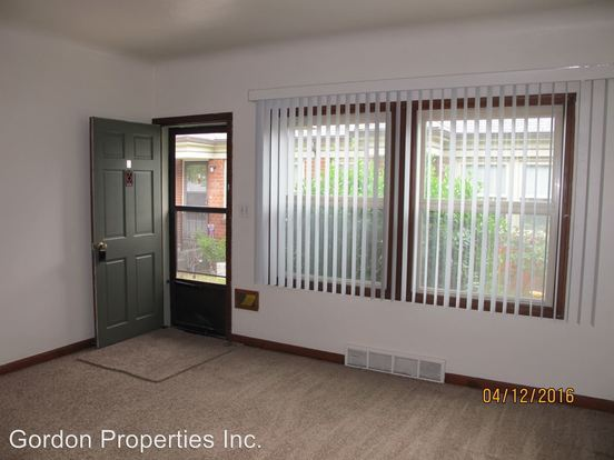 1 Bedroom 1 Bathroom Apartment for rent at 5630 N Interstate Ave A G, 5 in Portland, OR