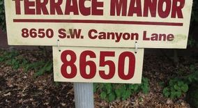 Similar Apartment at 8650 Sw Canyon Lane