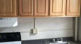 25 27 W. Franklin St. Apartment for rent in Hagerstown, MD