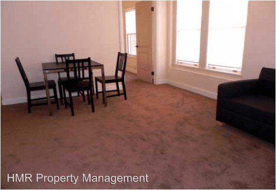 2 Bedrooms 1 Bathroom Apartment for rent at 115 E 3rd St in Pomona, CA