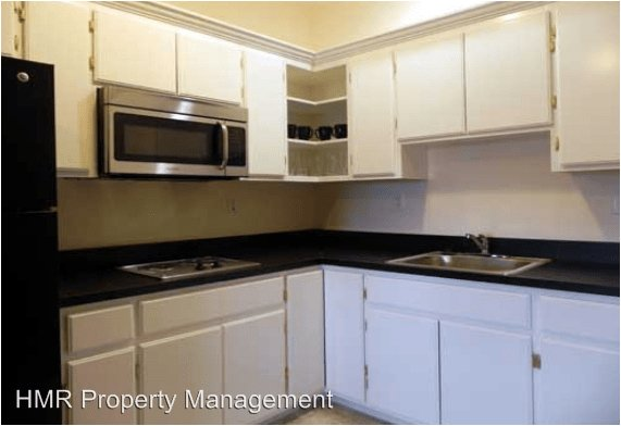 1 Bedroom 1 Bathroom Apartment for rent at 115 E 3rd St in Pomona, CA