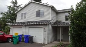 Similar Apartment at 4116 20 Se 79th Ave.