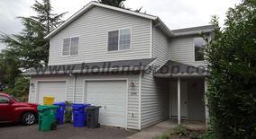 Similar Apartment at 4116 20 Se 79th Ave.