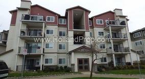 Similar Apartment at 590 Nw Lost Springs Terrace