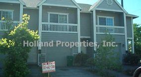 Similar Apartment at 1431 Ne 61st Avenue