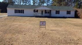 17335 Piney Point Rd.