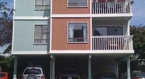 Similar Apartment at 1552 Nw 52nd St. 1551 Nw 53rd St.