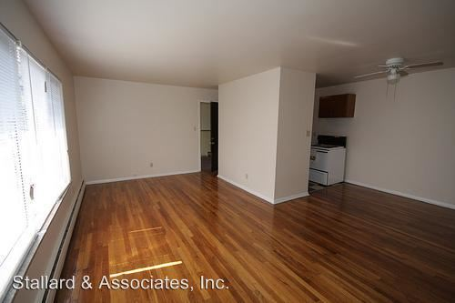 2 Bedrooms 1 Bathroom Apartment for rent at Addison Apartments 7155 East 21 St Street in Indianapolis, IN