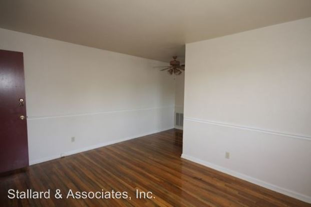 1 Bedroom 1 Bathroom Apartment for rent at 3671 N Pennsylvania Street in Indianapolis, IN