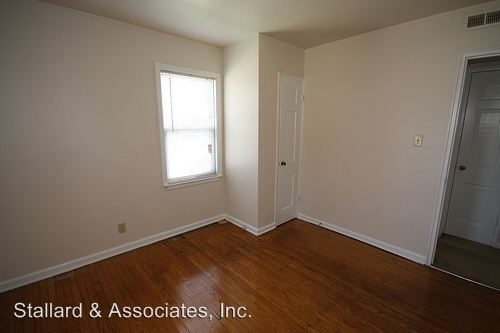1 Bedroom 1 Bathroom Apartment for rent at Nola Court Apartments (220) N. Indianola in Indianapolis, IN