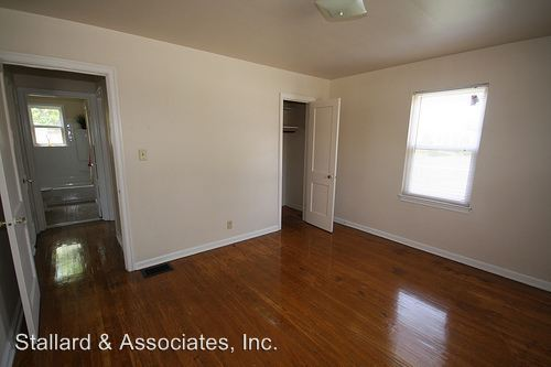 Studio 1 Bathroom Apartment for rent at N Indianola Avenue in Indianapolis, IN