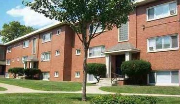 Similar Apartment at Maple Court Assoc., Llc (206) 3424 N. Pennsylvania St.