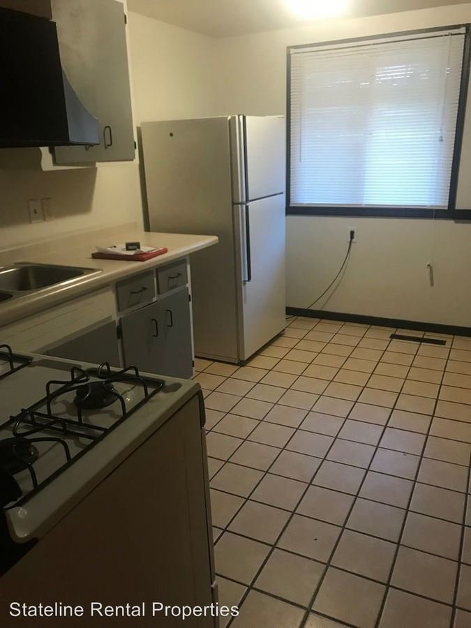 2 Bedrooms 1 Bathroom Apartment for rent at 7804 Venus St in Loves Park, IL