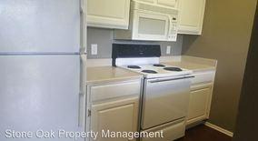 Similar Apartment at 12166 Metric Blvd