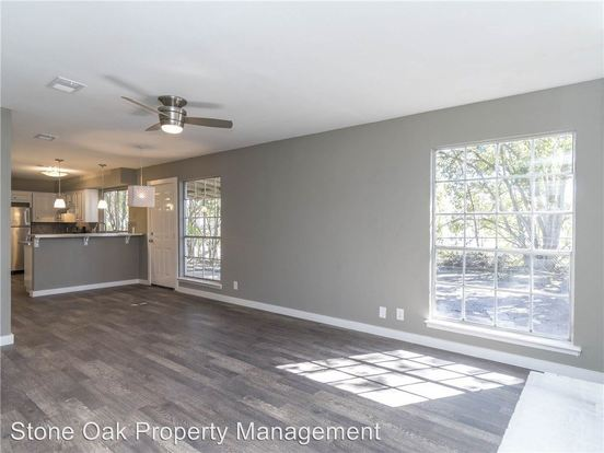 2 Bedrooms 2 Bathrooms Apartment for rent at 800 Sahara Ave in Austin, TX