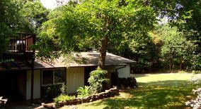 Similar Apartment at 1208 Yaupon Valley Road