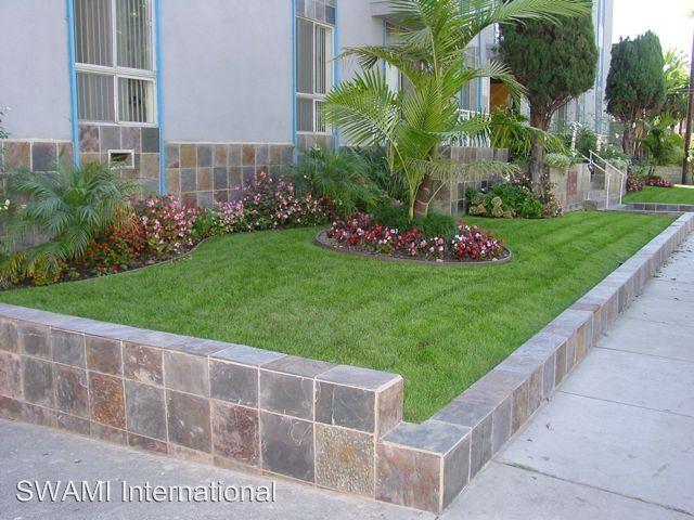 2 Bedrooms 2 Bathrooms Apartment for rent at 308 W. Queen St. in Inglewood, CA