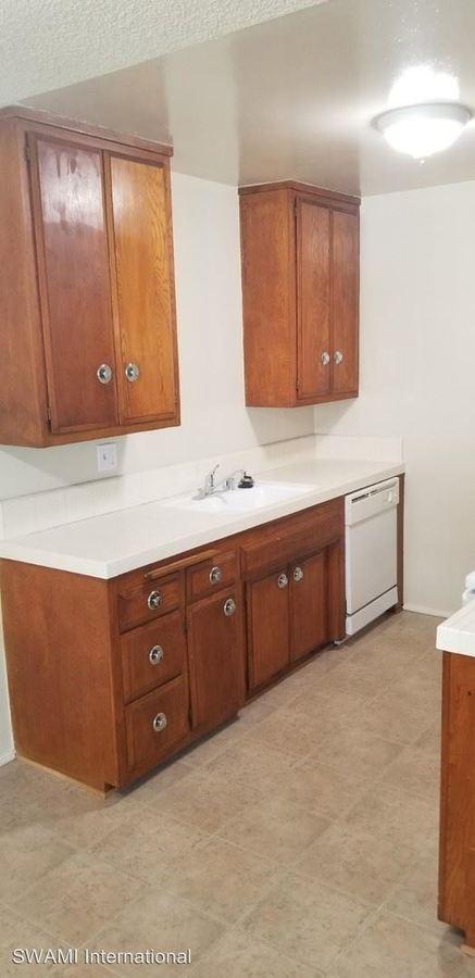 1 Bedroom 1 Bathroom Apartment for rent at 308 W. Queen St. in Inglewood, CA
