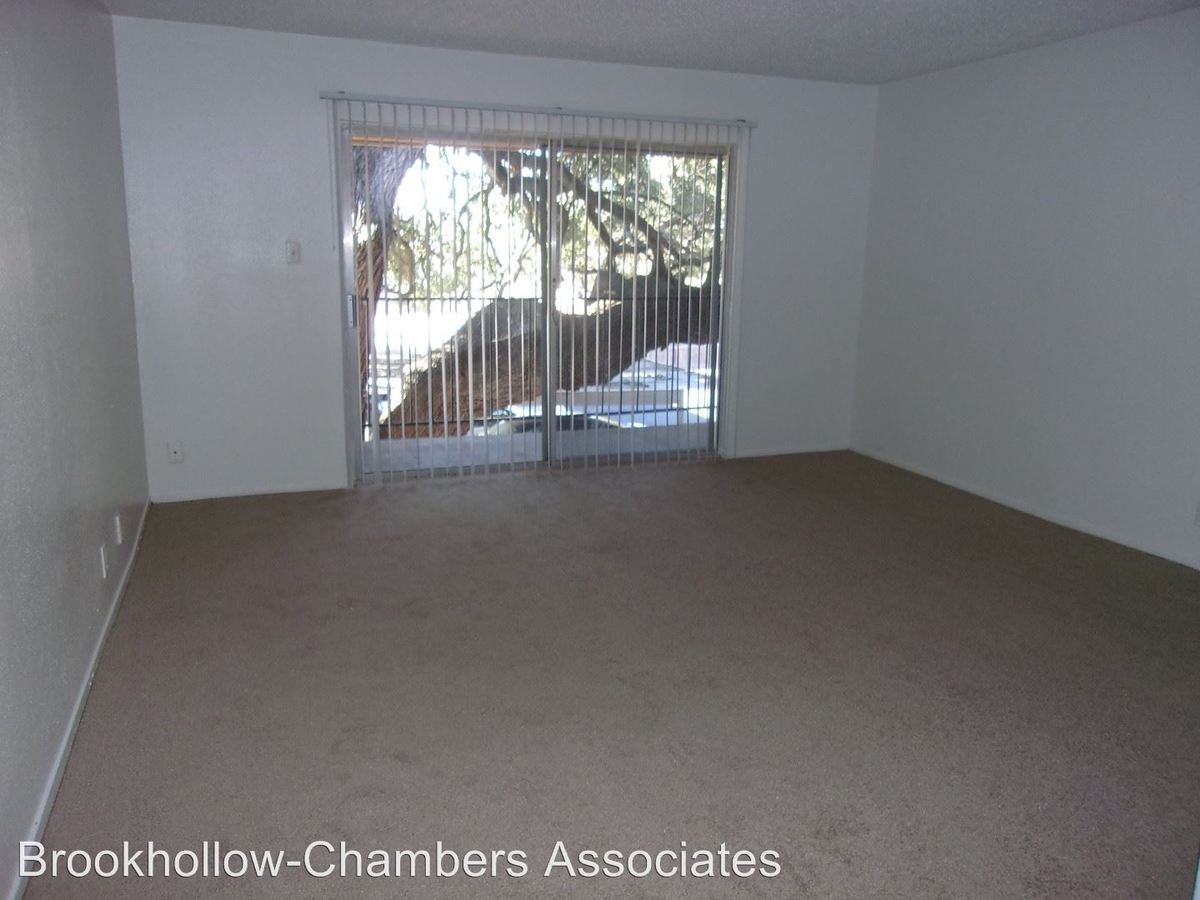 Studio 1 Bathroom Apartment for rent at 7811 Chambers Rd in San Antonio, TX