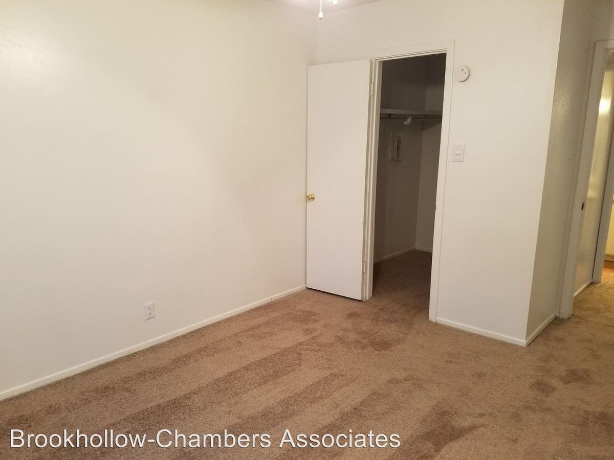 2 Bedrooms 2 Bathrooms Apartment for rent at 7811 Chambers Rd in San Antonio, TX