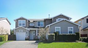 Similar Apartment at 5806 Marshall Ave Se 5806
