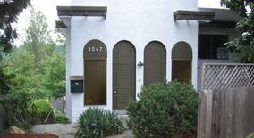 Similar Apartment at 3047 Sw Avalon Way 101 301