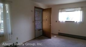 Similar Apartment at 8257 Corliss Ave N
