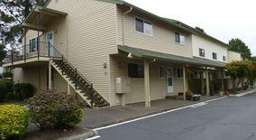 Similar Apartment at 417 N Hayden Bay